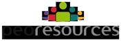 PEO Resources Logo